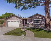 1666 Lee Dr, Mountain View image