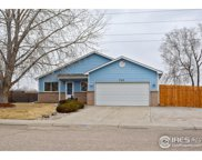 740 Beth Ave, Fort Lupton image