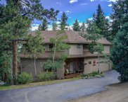 23072 Pinecrest Road, Golden image