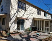 1341 Turkey Ridge Rd Unit C, Surfside Beach image