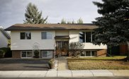 658 49 Avenue W, Willow Creek No. 26, M.D. Of image