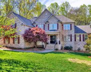 16 Owls Roost Court, Greensboro image