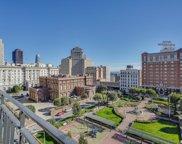 1190 Sacramento, San Francisco image