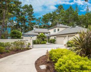 1221 Bristol Ln, Pebble Beach image