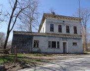 806 Gahbauer Road, Claverack image