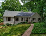3645  Mill Pond Road, Charlotte image