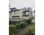 329 COUNTRY CLUB  RD, Eugene image