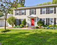 5939 Linthicum Ln  Lane, Linthicum Heights image