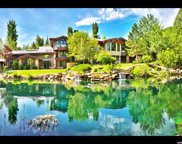 2680 Aspen Springs Dr, Park City image