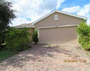 10850 Marble Brook BLVD, Lehigh Acres image