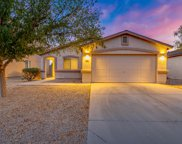 1760 E Dust Devil Drive, San Tan Valley image