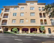 501 Knights Run Avenue Unit 2302, Tampa image
