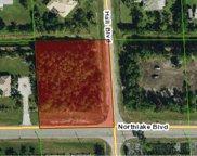 15091 Northlake Boulevard, West Palm Beach image