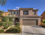 4357 DUCK HARBOR Avenue, North Las Vegas image