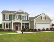 TBD Copper Leaf Dr., Myrtle Beach image