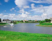 Lot 263 PH11 West Isle Of Palms Ave, Myrtle Beach image