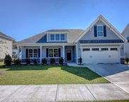 4228 Salt Works Lane, Wilmington image