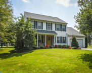 4980 Applebutter Road, Pipersville image