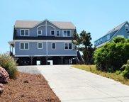3203 Ocean Drive Unit #West, Emerald Isle image