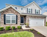 1130 Cherry Hollow Rd, La Grange image