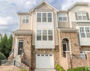 5012 Celtic Court, Raleigh image