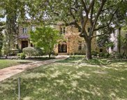 3629 Marquette Street, University Park image