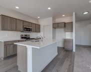 262 S Riggs Spring Ave, Meridian image
