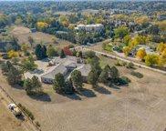 3801 Garden Avenue, Greenwood Village image