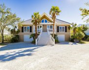 29632 Ono Blvd, Orange Beach image