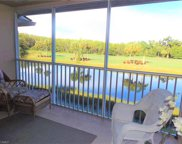 10440 Wine Palm RD Unit 5626, Fort Myers image