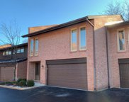 1735 Wildberry Drive Unit D, Glenview image