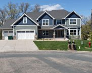 10301 176th Street W, Lakeville image