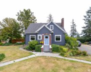 8736 Guide Meridian Rd, Lynden image