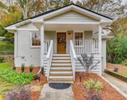 2374 Bynum Road, Brookhaven image