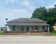 8986 S State Road 129, Cross Plains image
