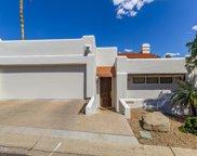 6173 N 28th Place, Phoenix image
