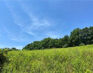 Miller, Lower Mt Bethel Township image