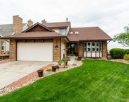 10635 West 85th Place, Arvada image