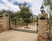 20010 Rustic Ranch Road, Ramona image