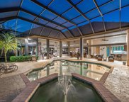 4441 Deerwood Ct, Bonita Springs image