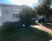 1724 Egret Dr., Surfside Beach image