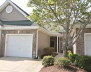 623 Pinehurst Lane Unit 91C, Pawleys Island image