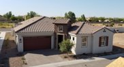 223 E Aster Drive, Chandler image