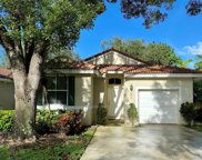 5075 Sw 150th Way, Davie image