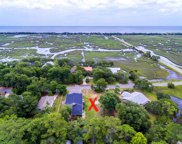 Lot 6 Wyndham Road, Pawleys Island image
