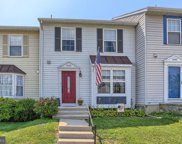 1440 Popes Creek Dr  Drive, Hampstead image