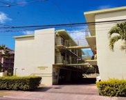 68-051 Akule Street Unit 302, Waialua image