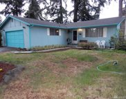 22205 44th. Ave E, Spanaway image
