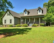 403 Wallace Dr, Shelby image