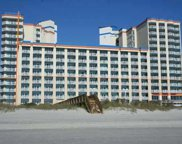 5200 N Ocean Blvd. Unit 155, Myrtle Beach image